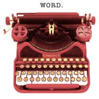 old-time-typewriter