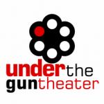 Hump Night at UTG Theater