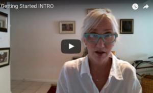 lisa kirchner teaching online course