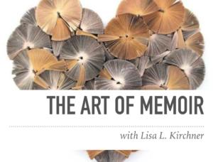 memoir class kirchner