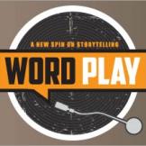 bricolage word play