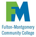 fmcc_logo