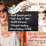 #halcbook launch party invite KK.jpg.jpg