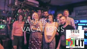vacations true stories promo shot
