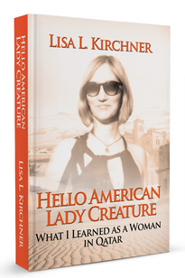 Hello American Lady book thumb