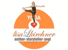 yoga workshop image