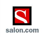salon-logo-e1410005680716.png