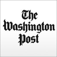 wahsington-post-logo.png