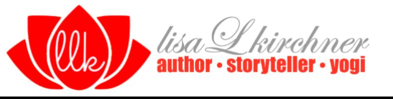 Lisa L. Kirchner