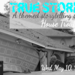 true stories house troubles